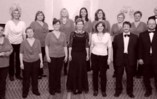 Chorus Via Musica