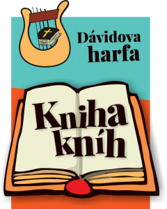 Dávidova harfa 2018