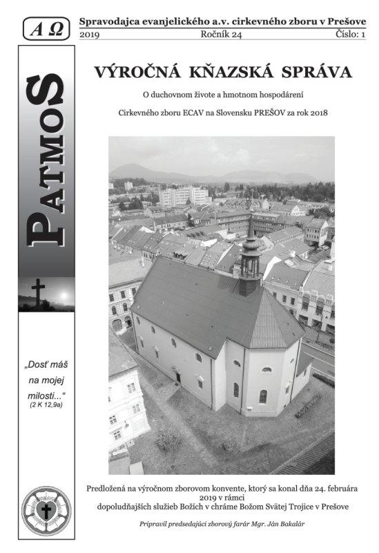 Patmos 2019-01